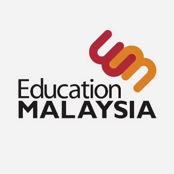http://educationmalaysia.gov.my/