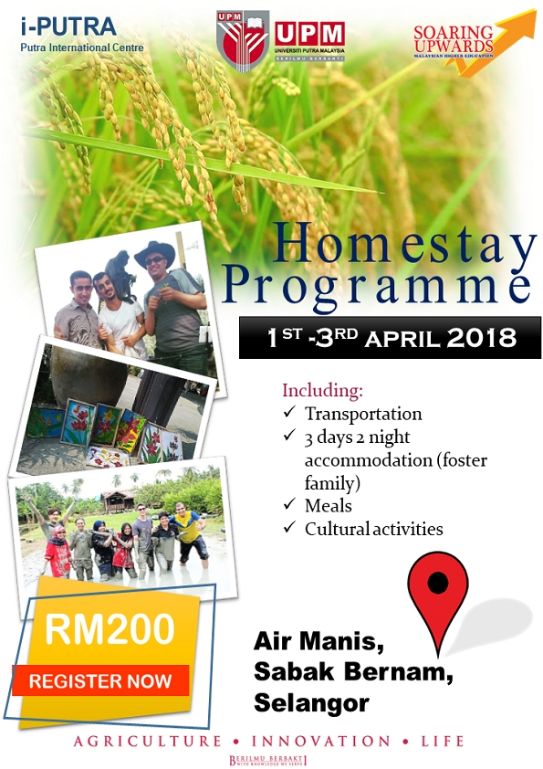 /content/homestay_programme-38007