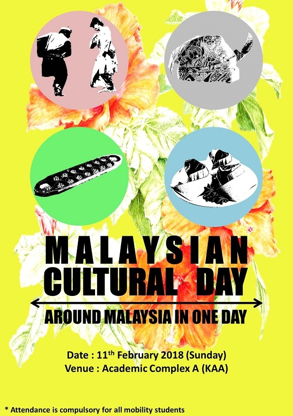 /content/malaysian_cultural_day-38035
