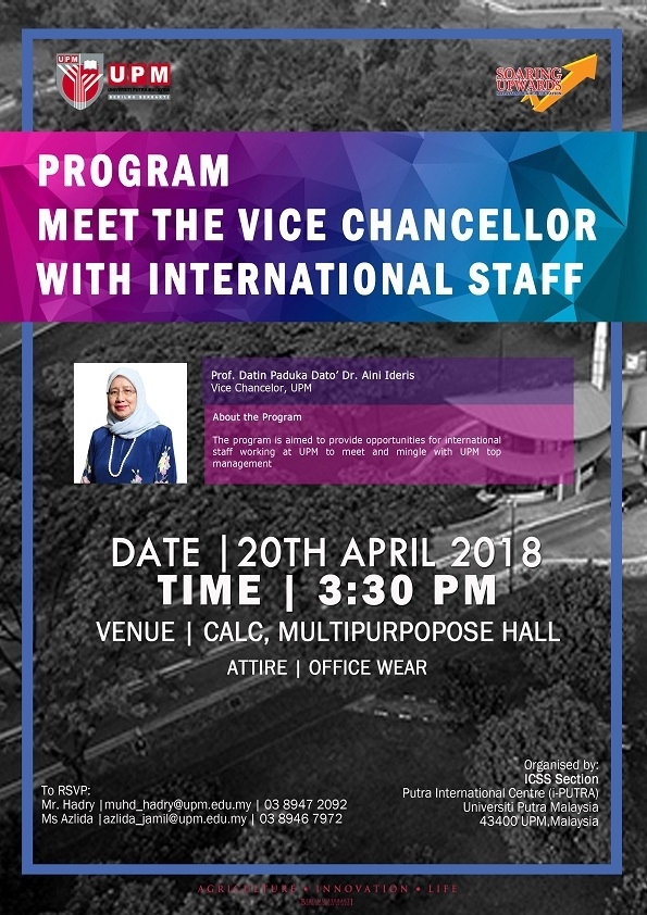 /content/programme_meet_the_vice_chancellor_with_international_staff-38621