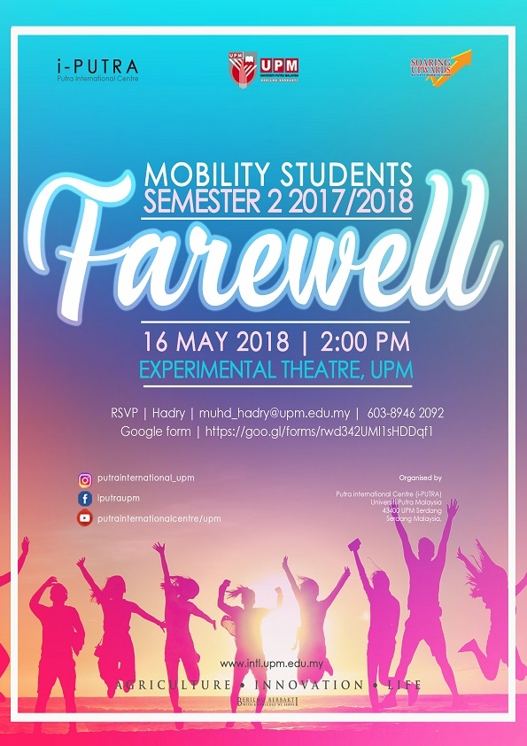 /content/farewell_mobility_students_semester_2_2017_2018-39007